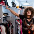 Jälle pole midagi selga panna? Eesti trendikaim elustiilipood paneb taskukohase hinnaga riidesse
