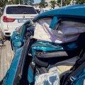 Rängad liiklusõnnetused 20.06.2020