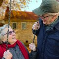 Kuidas elada täisväärtuslikku intiimelu, kui oled juba vanemas eas?