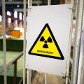 Мир на пороге новой ядерной гонки? Главное из доклада SIPRI