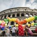 Euroopa inimõiguste kohus käskis Itaalial samasooliste paaride õigusi tunnustada
