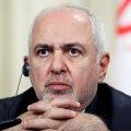 Iraani välisminister ähvardas USA või Saudi Araabia rünnaku korral täiemõõdulise sõjaga