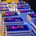Спасательный департамент наградит знаками отличия 123 человека