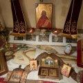 Püha Platoni nimeline kirikukeskus