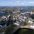 Норвежские сейсмологи зафиксировали под Северодвинском второй взрыв