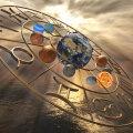Terve nädala astroloogia   Vaata, mida planeetide mõjutused sulle kõikideks nädalapäevadeks toovad
