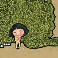 Illustratsioon: Viive Noor