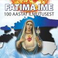 """Fátima ime sajandale aastapäevale pühendatud seminar teemal """"Neitsi Maarja kuvand kiriku- ja kultuuriloos ning ufoloogias"""""""