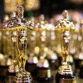 Filmzone toob taas Oscarite otseülekande Eesti televaatajateni