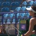 TÄISPIKKUSES | Tennis: Anett Kontaveit - Bianca Andreescu