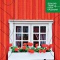 """Uus """"Maalehe aastaraamat"""" näeb ilmavalgust novembris"""