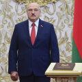 Valgevene võimude otsus: riigis ei ole enam ainumatki seaduslikult töötavat välisajakirjanikku