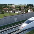 Rail Balticu eskiisfoto.