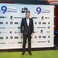 Jürgen Ligi: rahapesurindel muutusteta ehk Martin Helme ainus huvi on laim