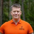 Timber.ee on Eesti suurim metsaoksjonite korraldaja. Oksjonikeskkonnas on pidevalt pakkumisel metsa- ja põllukinnistuid ja raieõigusi mitmetes piirkondades üle Eesti.