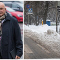 ONLINE-INTERVJUU | Abilinnapea Klandorf: lume äravedu kõikidelt Tallinna tänavatelt oleks ebamõistlikult kulukas, see maksaks kümneid miljoneid eurosid