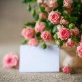 Kallima kingitud roosid vajusid ühe päevaga kurvalt longu? Väärt nõksud, et roosid pakuksid kauem silmailu