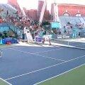 TÄISPIKKUSES | Tennis: Anett Kontaveit - Lauren Davis