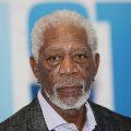 Järgmine suur ahistamisskandaal! Üks maailma tuntumaid näitlejaid Morgan Freeman on sattunud karmide süüdistuste küüsi