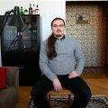 Vene valija Eestis