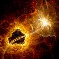 Uus universumikaart kinnitas, et tumeenergia on muutumatu