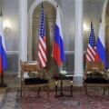 USA: Venemaa teade vastumeetmetest oli kahetsusväärne eskalatsioon. Võime neile reageerida