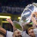 Пять лучших клубов Лиги чемпионов по версии блогера RusDelfi