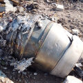 Власти Ирана: украинский Boeing сбили, так как приняли его за вражескую цель