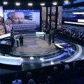 Venemaalt maid tagasi nõudnud Henn Põlluaasa avaldust arutati Rossija 1 saates: kutsugem teda veidrikuks, kes ta tegelikult on