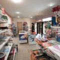 Kaupluses soovitatakse käia lasteta ning sooritada ostud kiirelt.