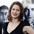 """""""Troonide mängu"""" näitlejatar Esmé Bianco süüdistab samuti Marilyn Mansonit väärkohtlemises: ta peaaegu hävitas mu"""