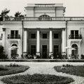 VANAD FOTOD   Tuntud Eesti arhitektuuripärlid, mida enam olemas ei ole
