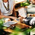 Ettevõtja õpib kahel suunal – oma eriala ja ettevõtlus