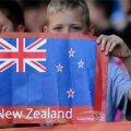 VIDEO: Uus-Meremaa peaminister tahab järgmisel aastal referendumit riigilipu muutmiseks