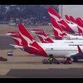 Pikimad lennuliinid maailmas: Kas keegi tahab nad kõik läbi lennata?