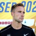 VIDEO | Eesti rekordi jooksnud Rasmus Mägi: mul on selge, kui suur on sileda maa ja tõketega 400 m jooksu vahe