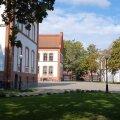Пярну глазами блогера: как выглядит самое стабильно развивающееся туристическое направление стран Балтии?