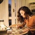 15 простых и надежных способов противостоять стрессу