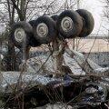 Poola süüdistab Vene lennujuhte presidendilennuki Smolenski katastroofi provotseerimises