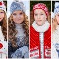 Помогите выбрать любимца публики! В Таллинне пройдет финал модельного конкурса для детей и подростков Kids & Teen of Estonia 2021