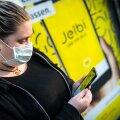 Уже совсем скоро ваш телефон будет предупреждать, если вы находились рядом с носителем коронавируса
