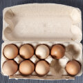 Päevakajaline vaidlus: selgub, et munakarbist on võimalik mune välja võtta õigesti ja valesti. Kuidas sina seda teed?