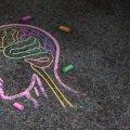 Politsei uuris vägivalda autistide päevakeskuses