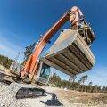 Tööõnnetuses jala ja silma kaotanud Eesti ehitaja jäi Soome kohtus kaotajaks ja peab ise maksma 15 000 eurot