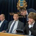 Veerand riigiasutuste nõukogude uutest liikmetest on koalitsiooni mõjuväljas.