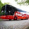 SAHINAD: Salasahkerdused bussidega
