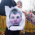 19-aastase Johannese otsingud Pärnus