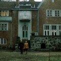 Viiburi lahe saarelt leiti uus Putini residents Villa Sellgren, mis on olnud Sherlock Holmesi filmi võttepaik