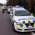 Uus-Meremaad raputas tugev maavärin