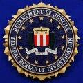USA julgeolekuagentuurid: hiljutine suur küberrünnak pärines tõenäoliselt Venemaalt
